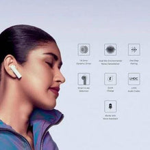 Load image into Gallery viewer, Wireless Earphones 2 Bluetooth Headset