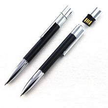 Load image into Gallery viewer, different types of pen drives,metal pen drive direct from china,usd pen drive