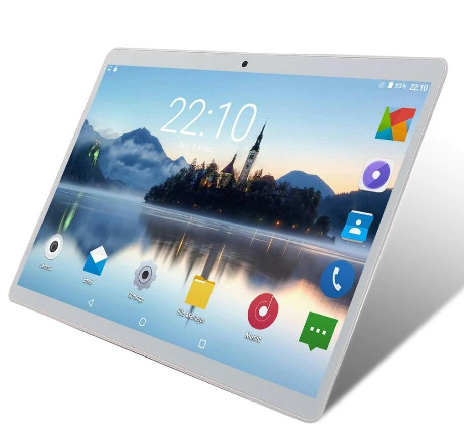 10.1 Inch Tablet Computer Notebook Laptop