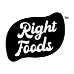 Organic Right Foods