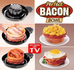 Load image into Gallery viewer, Bacon Bowl