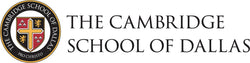 Cambridge School of Dallas