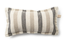 Load image into Gallery viewer, TUOHI Sauna Pillow, 100% Linen