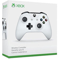 Xbox Controllers-thumbnail