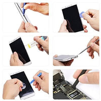 XOOL 80 in 1 Precision Set with Magnetic Driver Kit-thumbnail