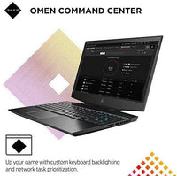 OMEN 15 Gaming Laptop-thumbnail