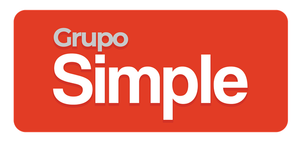 Compras Grupo Simple
