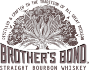 Brother's Bond - The Store