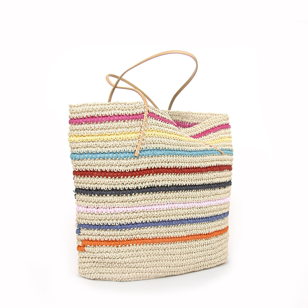 products/BEACHBAG_01.jpg