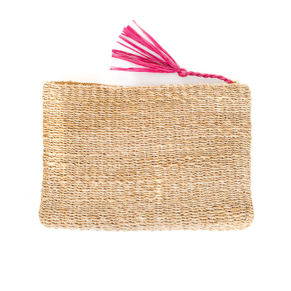 products/CLUTCH-PINK-BACK_46749d6a-8695-4762-b542-d799362d27fb.jpg