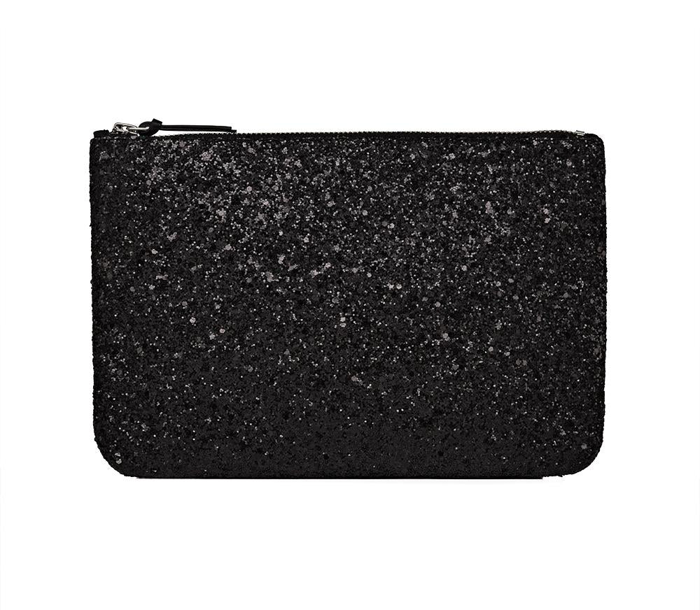 Sparkle Pouch-SMALL LEATHER GOODS-Jack Rogers USA