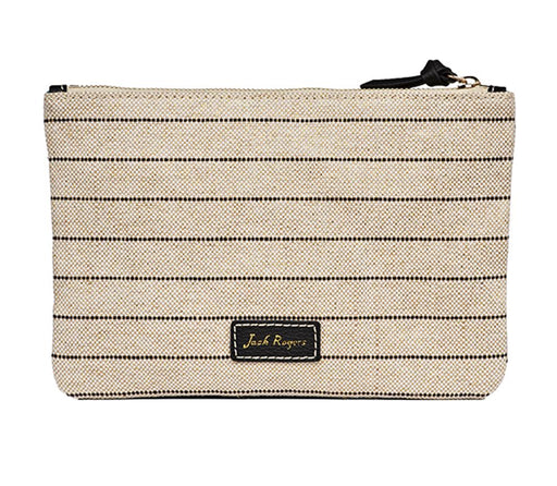 Cameron Embroidered Pouch-HANDBAGS-Jack Rogers USA