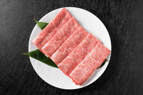 a5 beef price