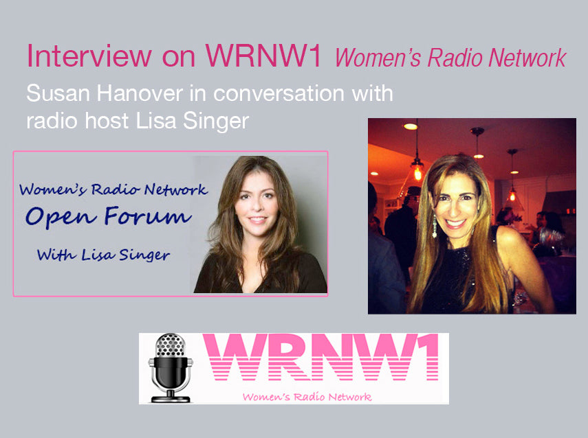 SusanHanover_interview_WRNW1-radio_v2.jpeg