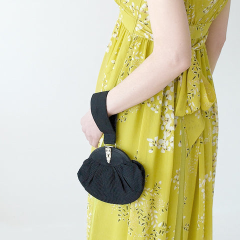 Vintage Evening Occasion Bags