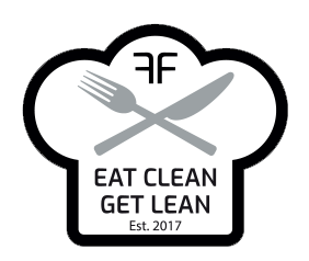Clean Lean Fit Food