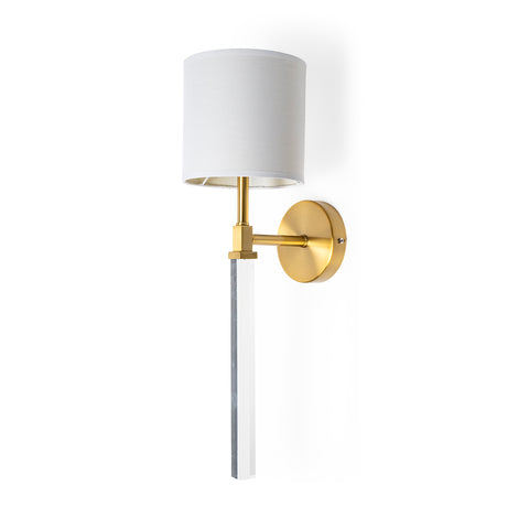Tandy Wall Sconce