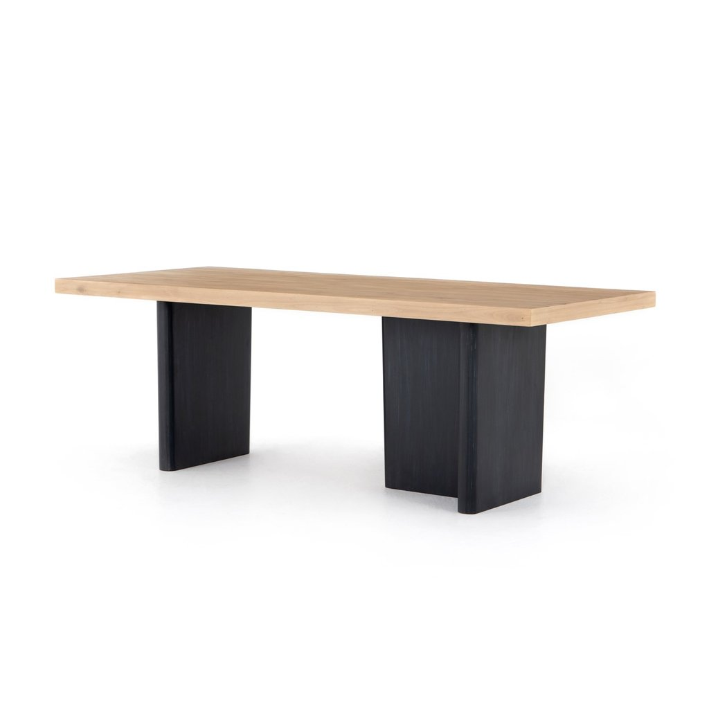 Tula Dining Table