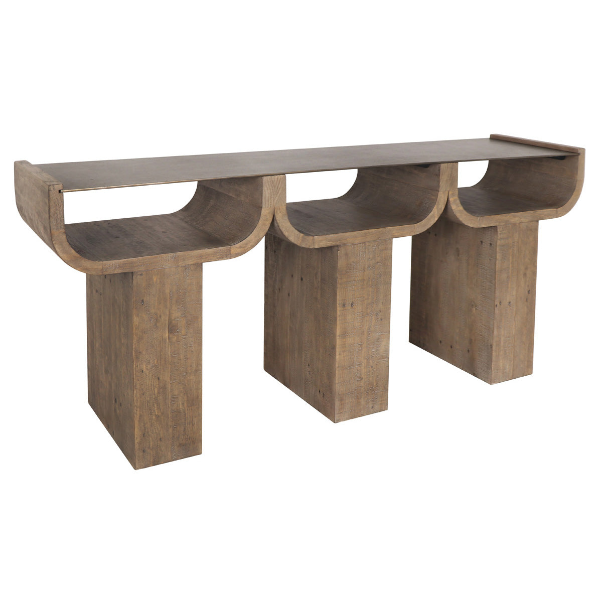 Ryland Console Table