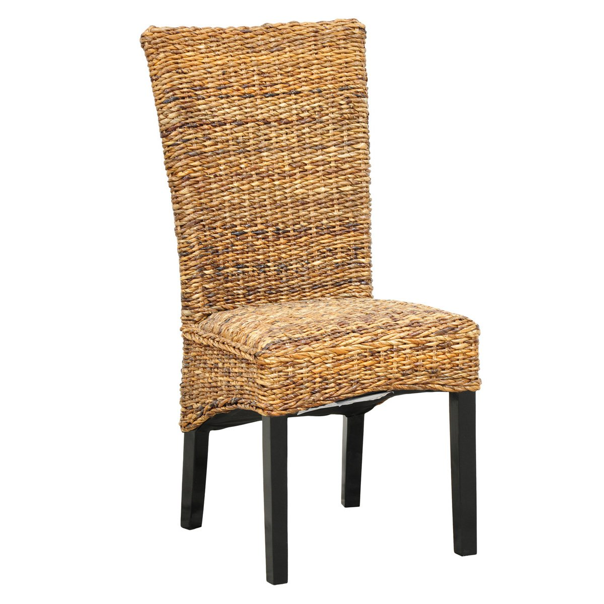 Ana Dining Chair Set of 2