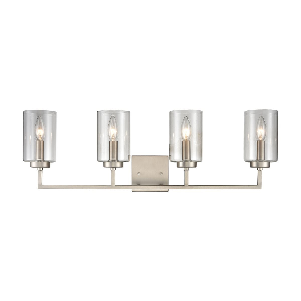 Weston Vanity Light