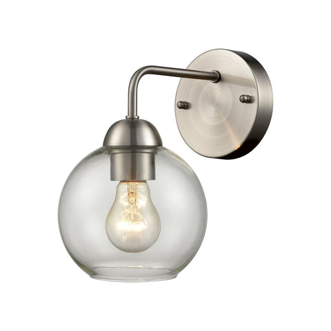 Ashby Sconce Light
