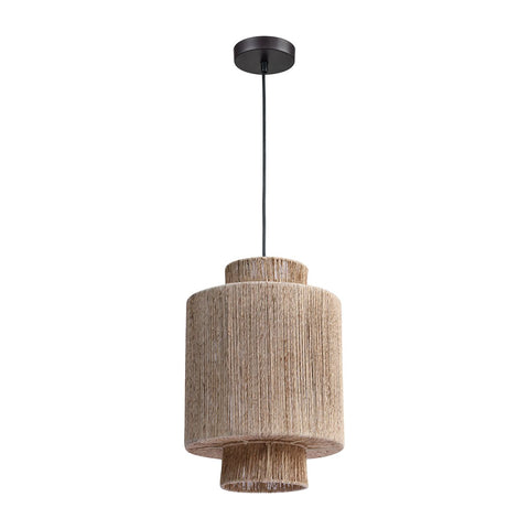 Corbin 1 Light Pendant