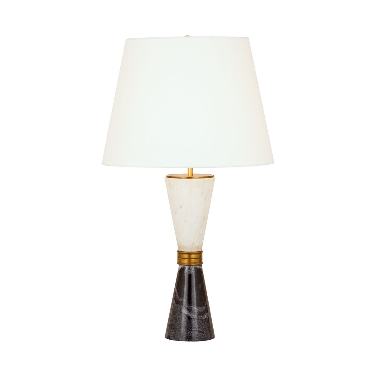 Bellamy Table Lamp