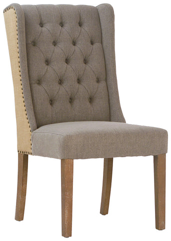 Reilly Dining Chair - Set of 2