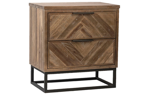 Brooks Nightstand