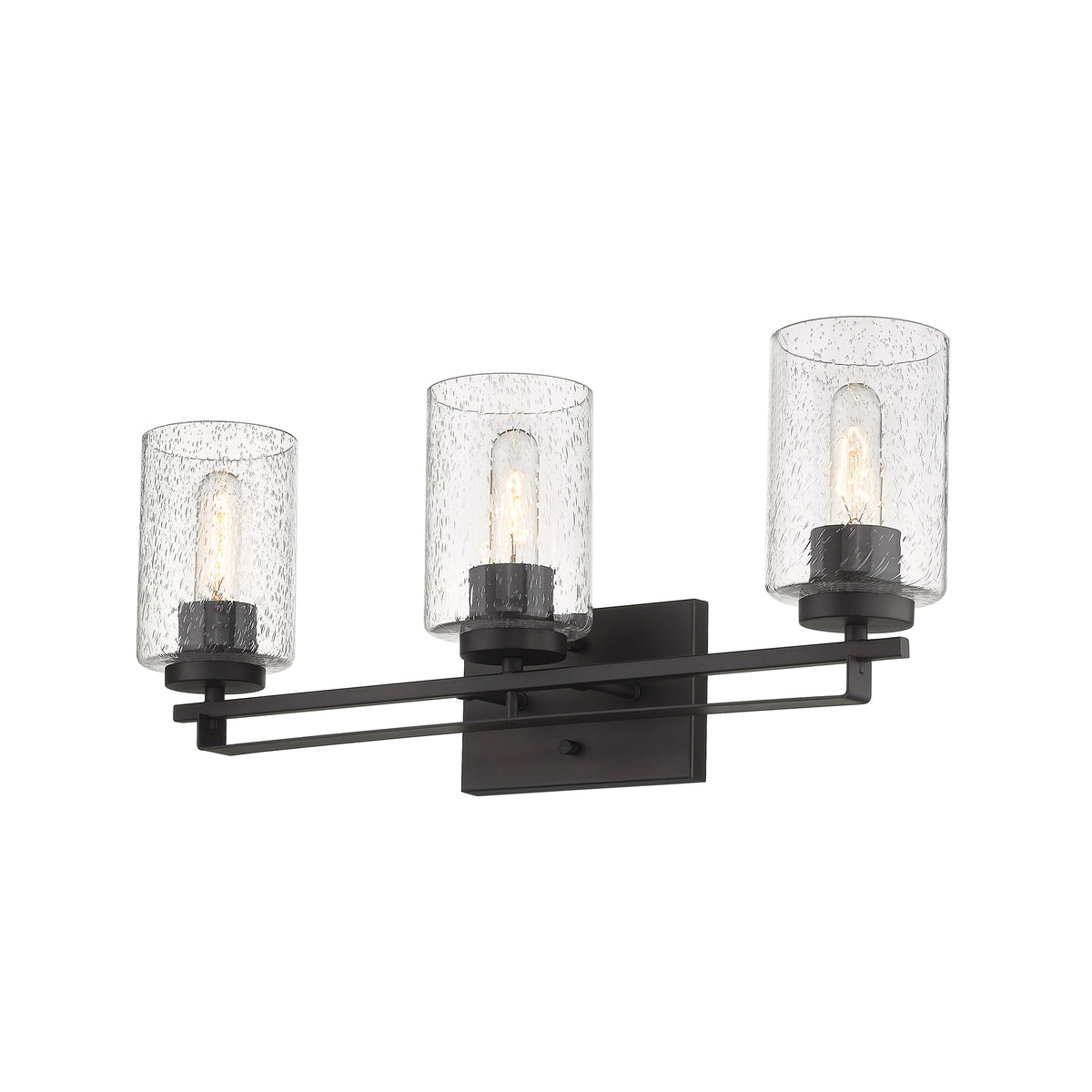 Borella 3-Light Vanity Light