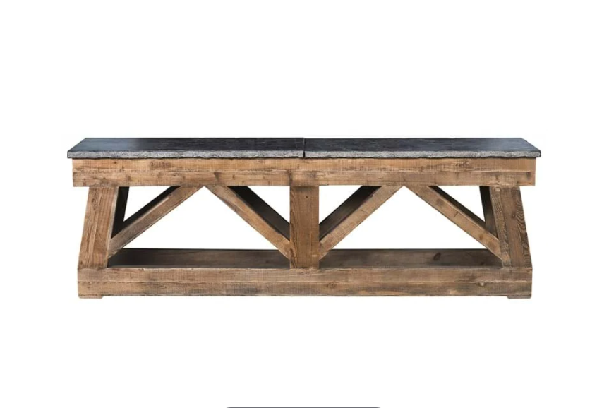 Ella Console Table