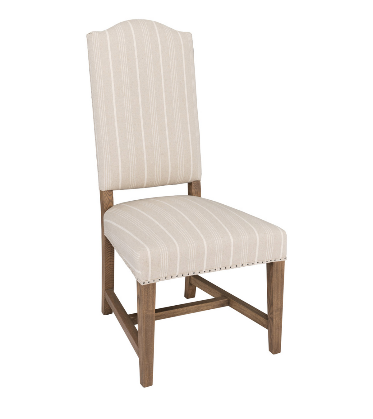 Astoria Upholstered Dining Chair - Set of 2