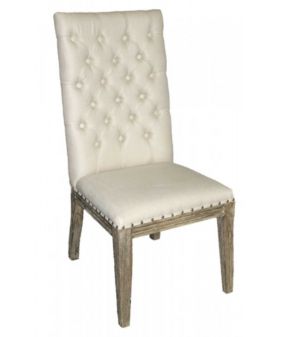 Presleigh Side Chair - Set of 2
