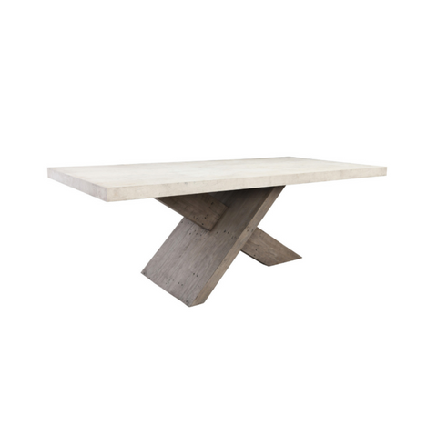 Jobe Dining Table
