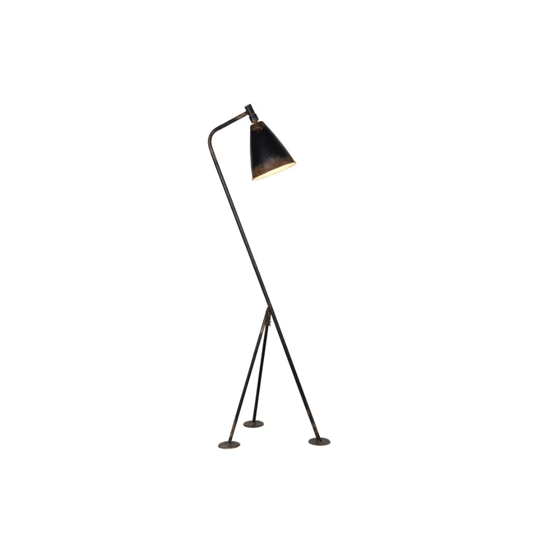 Jennings Floor Lamp