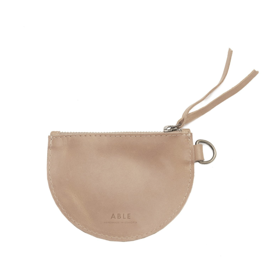 ABLE Hana Mini Pouch