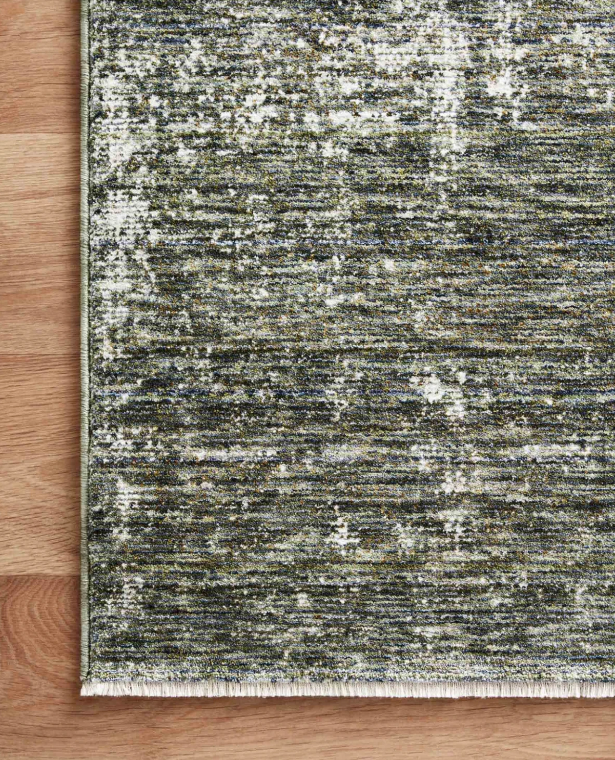 Kennedy Bluestone Rug