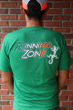 Load image into Gallery viewer, Men's Lucky Running Shirt