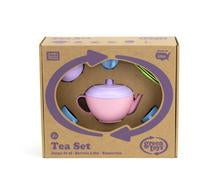 Tea for Two Play Set