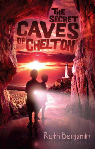 The Secret Caves of Chelton