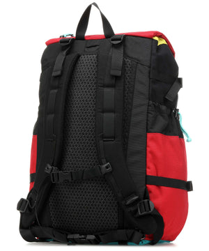Mountain Pack Mochila