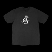 Load image into Gallery viewer, Little Deaths Short Sleeve Tee (PRE-ORDER)