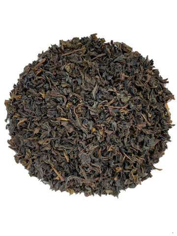Ceylon Black Tea - Court Lodge Estate