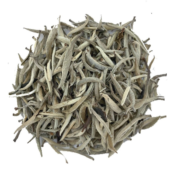 Silver Needle (White Tea)