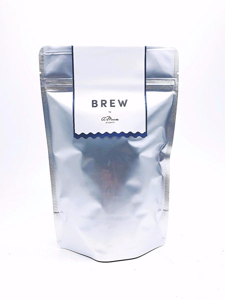 BREW - Tea Bag Packets
