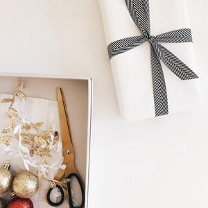 A.muse Projects Online Gift Card