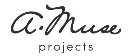 A.muse Projects