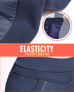 PRO Thermal Light Down Pants