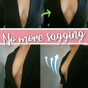 Invisible Push-Up Breasts Tape